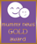 Mummy News Gold Award